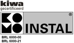logo_kiwa_komo_brl