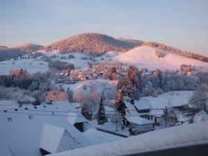 Winterarrangement-Hotel-Landgasthof-Adler-Bernau-im-Schwarzwald1-300x225